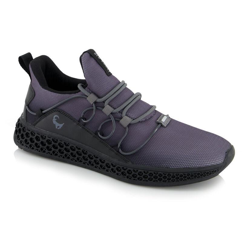 Men's Dash Sneaker -  dc0102