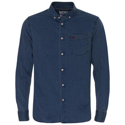 Davis Regular Fit Shirt