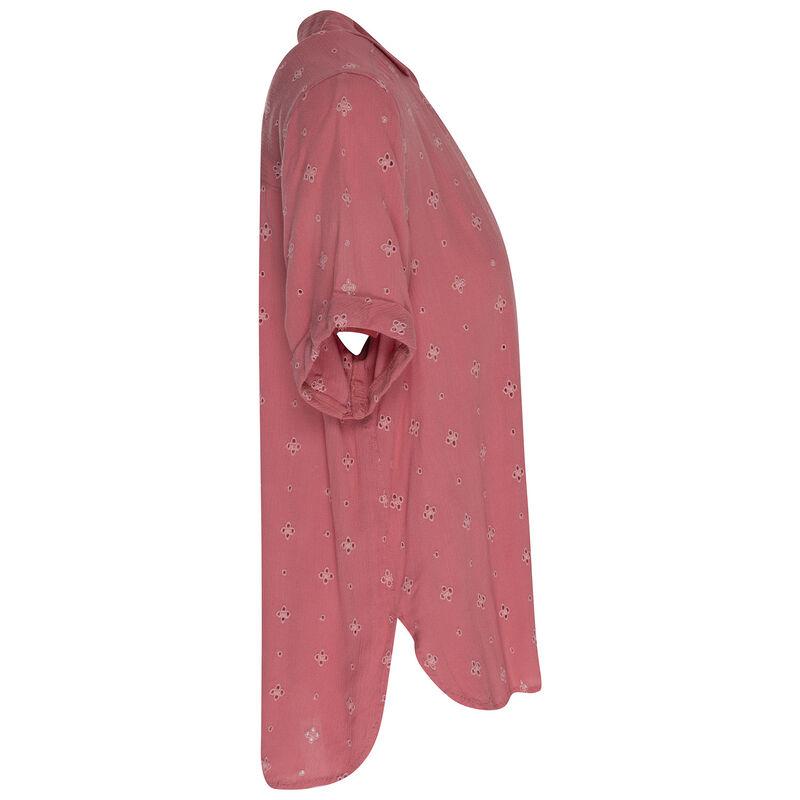 Marci Shirt -  pink