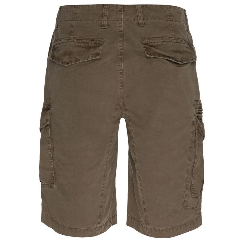 Old Khaki Gabriel Men's Shorts -  khaki