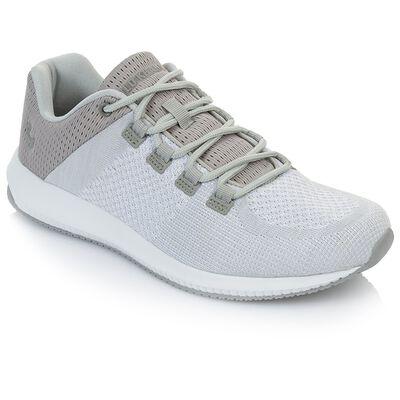 Old Khaki Aiden Men's Sneaker