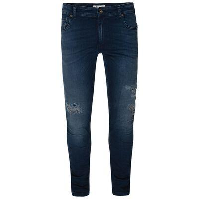 Joel 33 Men's Skinny Leg Denims