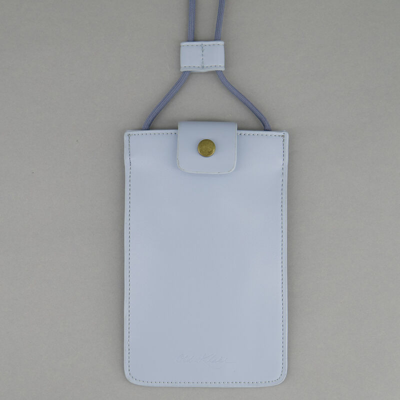 Shea Phone Pouch -  dc5400