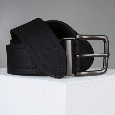 Orlando Basic Belt