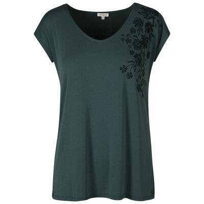 Iska T-Shirt