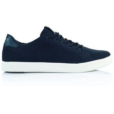 Arthur Jack Men's Kent Shoe