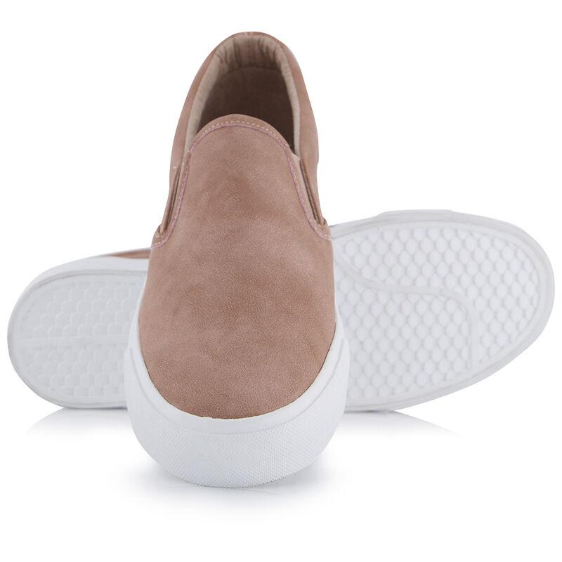 Women's Megan Shoe -  dc3600