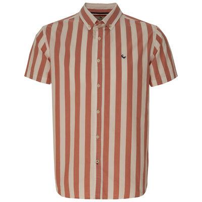 Rio Men's Slim Fit Shirt