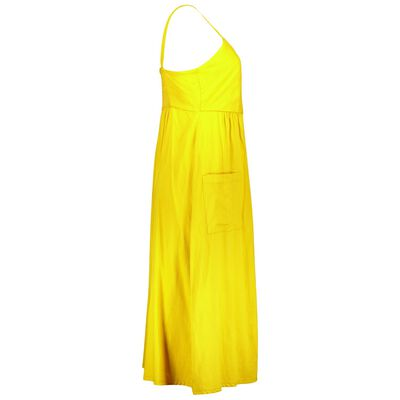 Luane Women's Dress