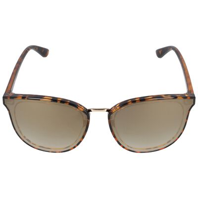 Old Khaki Ladies Catseye Sunglasses