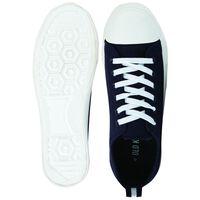 Old Khaki Women's Maxine Sneaker -  navy