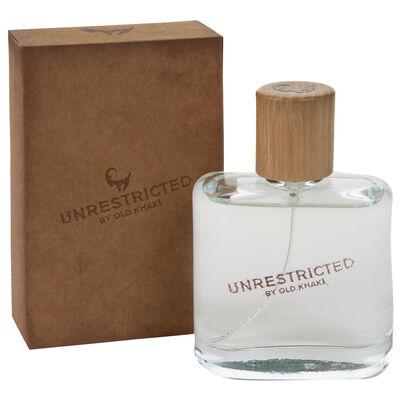 Old Khaki Men's Unrestricted Eau de Parfum
