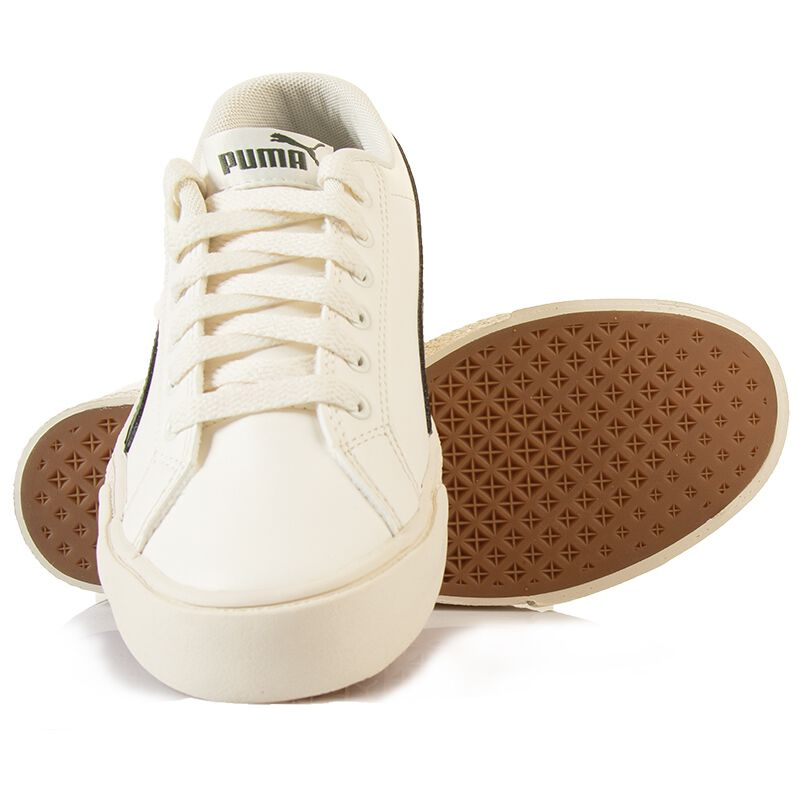 Puma Women's Bari Sneaker