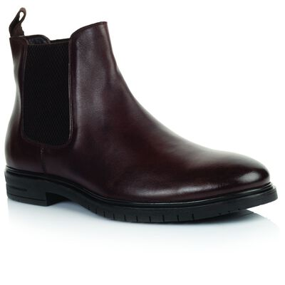 Arthur Jack Men's  Simon Boot