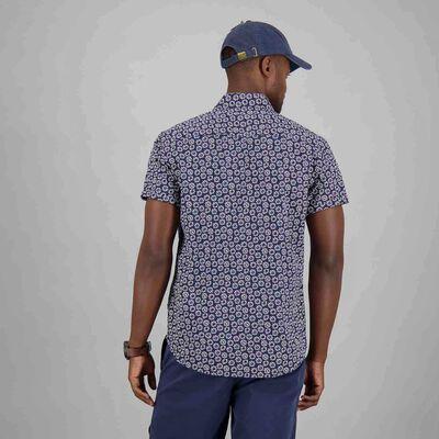 Men's Tabo Shirt