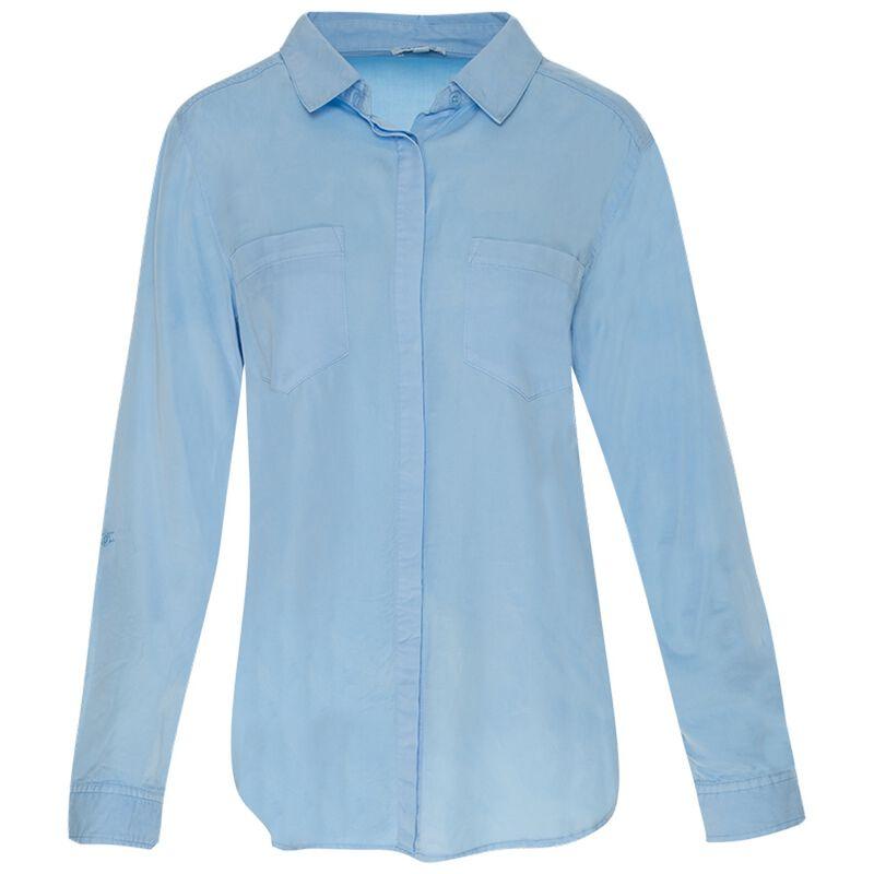 Old Khaki Women's Sahara Shirt