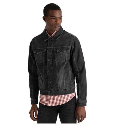 Roman Men's Jacket