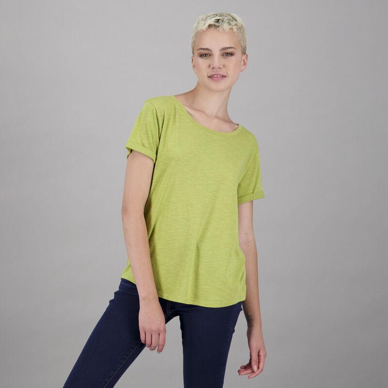 Women's Lyric T-Shirt -  dc8000
