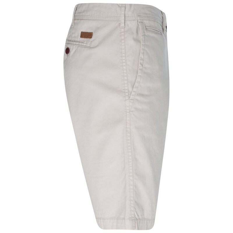 Harvey Short Mens -  grey