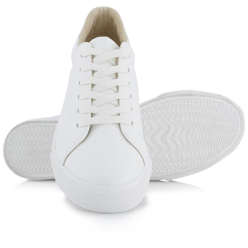 Women's Anna Sneaker -  dc0900