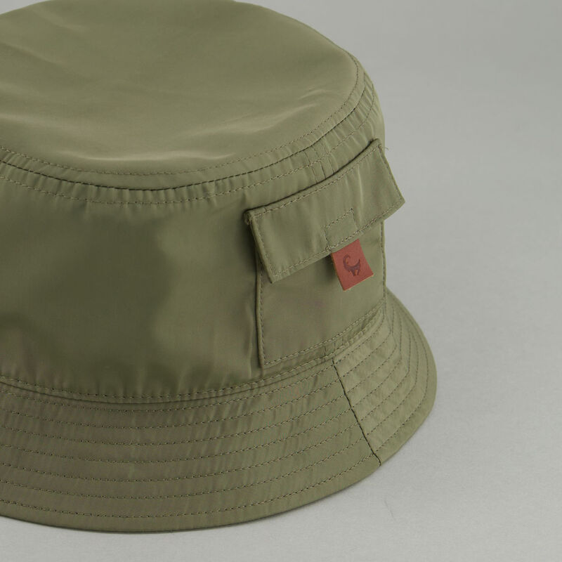 Men's Rover Bucket Hat -  c70