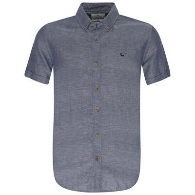 Men's Colt Slim Fit Shirt