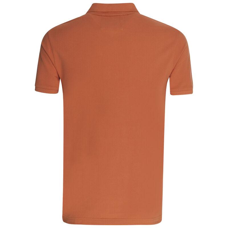 Alex Golfer -  orange