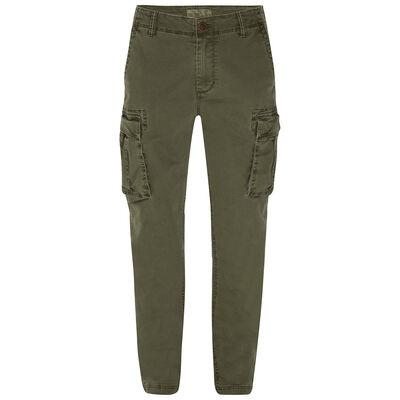 Old Khaki Arian Men's Pants