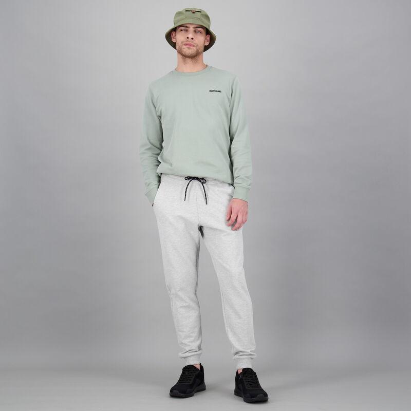 Men's Jack Sweatpants -  dc0200