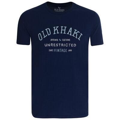 Kun T-Shirt