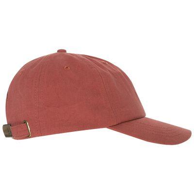 Malcolm Branded Cap