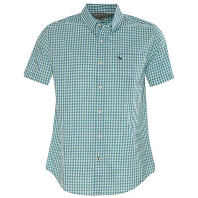Old Khaki Men's Ian Regular Fit Shirt