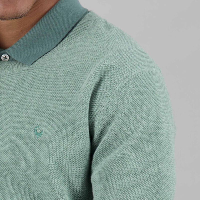 Men's Holmes Pullover -  dc8100