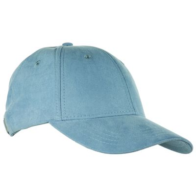 Old Khaki Women's Olivia Peak Cap