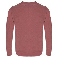Old Khaki Men's Rustin Pullover  -  pink