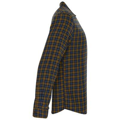 Harry Slim Fit Shirt