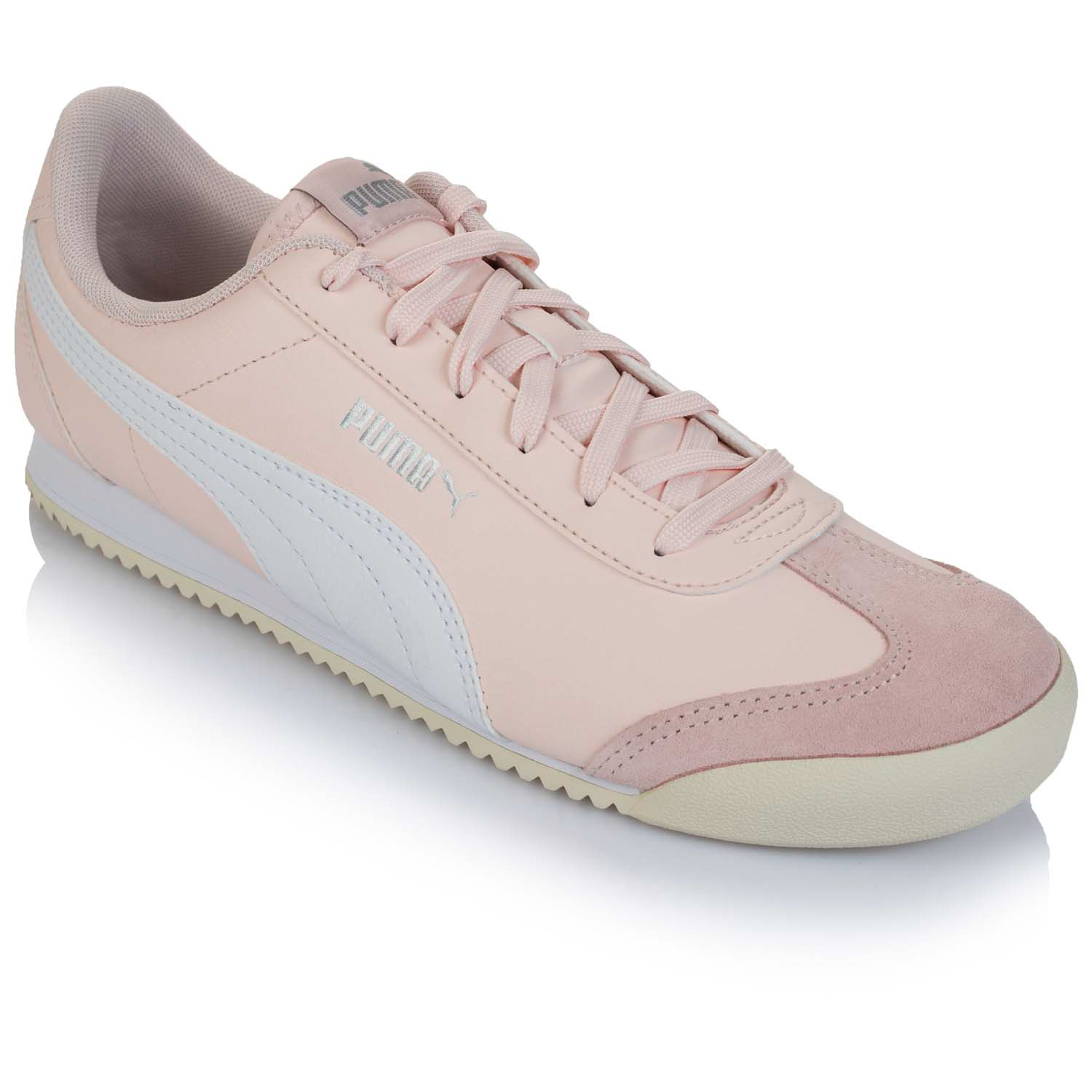 thick sole puma sneakers